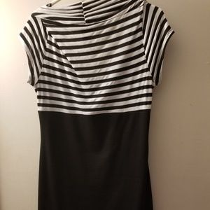 Club dress NWT
